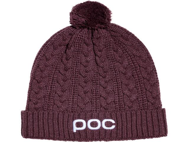 POC Cable Nakrycie głowy fioletowy